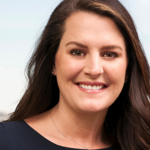 Ford Selected for Communications Role at ACF (Movers & Shakers)