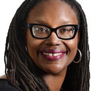 A-State Names Cherisse Jones-Branch Graduate School Dean