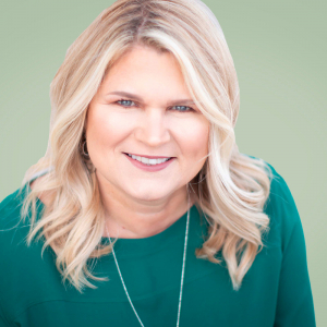 Shelly Keller Advises Parents to Keep Eyes Open for Learning Opportunities