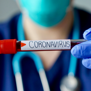 COVID-19 Cases in Arkansas Up by Nearly 50