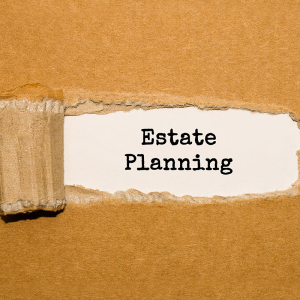 SPONSORED: How to Overcome Estate Planning Inertia