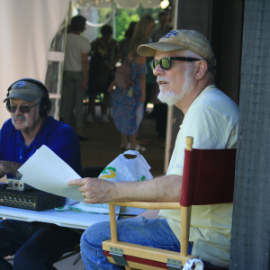 Mike Roy, KATV Stalwart for 42 Years, Dies at 63