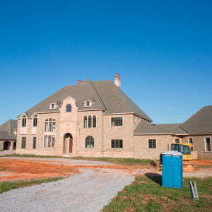 Northwest Arkansas' Most Expensive Home Sales of 2019