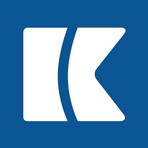 Kinco Boosts Staff (Movers & Shakers)