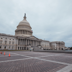 Inside New Retirement Provisions of the CARES Act (Commentary)