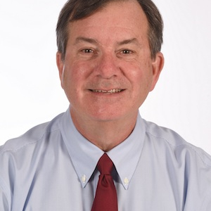 UAMS Department Chair Named President of National Association
