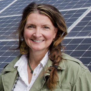 4 Years in Making, PSC Ruling Pleases the Solar Industry