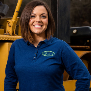 McQuain Promoted at Crow; Clark Announces Advancements (Movers & Shakers)