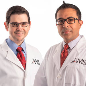 UAMS Adds Kidney Physicians (Movers & Shakers)