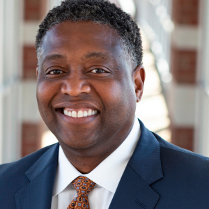 Brown Named to Research Alliance Board (Movers & Shakers)