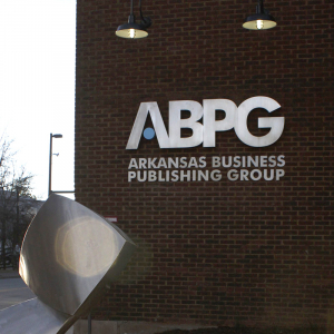 ABPG Owner Now Owns ABPG Name