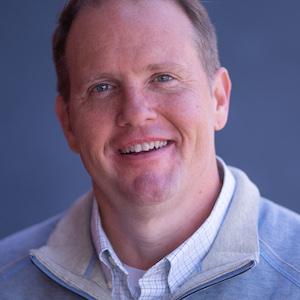 Movista CEO Stan Zylowski to Host Executive Leadership Academy Reception