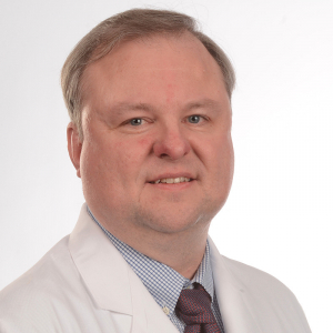 Fletcher of UAMS Receives National Honor (Movers & Shakers)