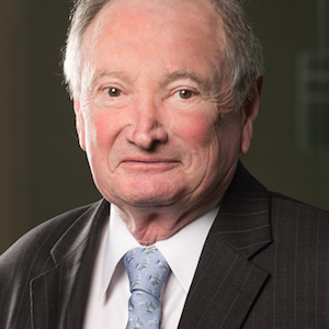 Update: John Flake Joins Daughter's Real Estate Firm, Flake & Co.