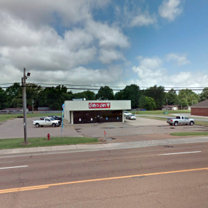 Arson Charge Fuels State Farm Lawsuit Over Cafe Fire