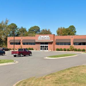Farmers Bank & Trust Buys Saline County Liquor Store Location