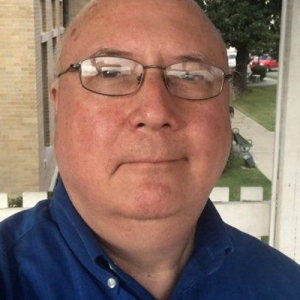 Arkansas News Outlets Assert Physical Presence