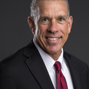 Harrell Installed as Arkansas Bankers Association Chairman