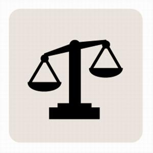 Arkansas Sees 4.8% Drop in Lawyers' Salaries