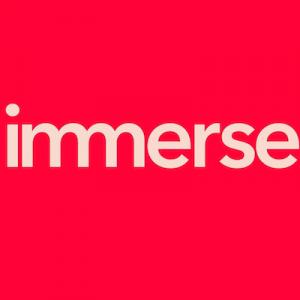 Immerse Arkansas Receives $250K to Renovate Center
