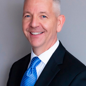 Reitzel Named CMO of Baptist Health Western Region (Movers & Shakers)