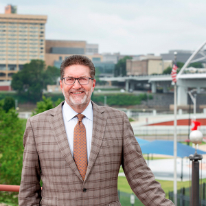 Municipal Employees Face Pandemic Job Uncertainty