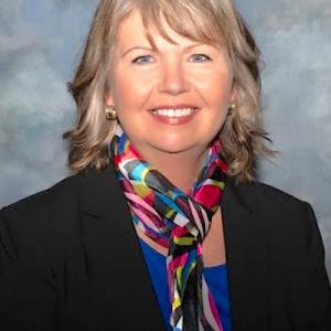 Bobbitt Names Clark as Interim Chancellor at UA Hope-Texarkana