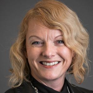 Tyson Foods Names Johanna Söderström Chief Human Resources Officer