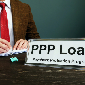 SBA Releases Simpler Application for Smaller PPP Loans