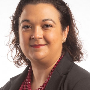 Dr. Jessica Snowden Named Pediatric Infectious Disease Chief at UAMS