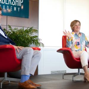 Apply Now for Arkansas Business' Executive Leadership Academy