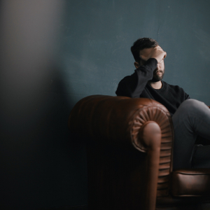 SPONSORED: How An EAP Can Help With Mental Health Issues