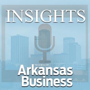 Webinar: Amuni Financial, Wilson+Miller Talk Stimulus, Retirement Planning
