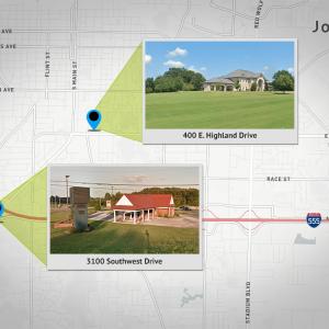 FMB Doubles Its Presence in Jonesboro