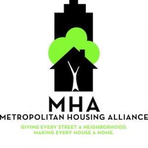 Metropolitan Housing Alliance Announces Bid Dates for Phase 2 of $100M Project