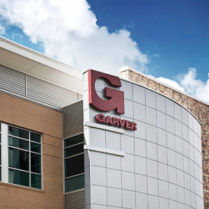 Garver HQ Plays Host to $10.1M Transaction (Real Deals)