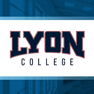 Lyon College, Texas Firm Partner on Remote Learning