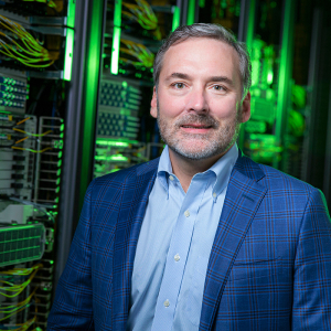 A Remade Windstream Bets on Itself