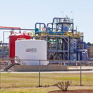 Lithium Project  in El Dorado Defies Pandemic