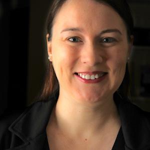 Stephanie Osborne Takes Reins at Arkansas Advanced Energy Association