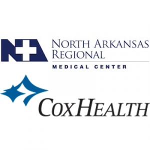 CoxHealth, North Arkansas Regional Medical Center to Open New Facility in Harrison