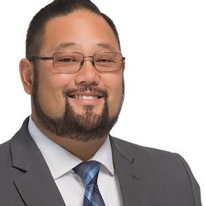 Suen Joins Arvest (Movers & Shakers)