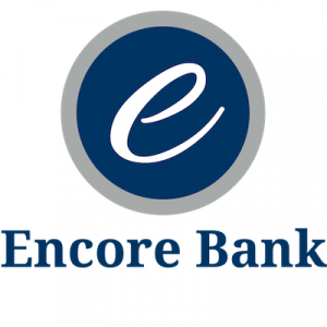 Encore Bank Expands to Dallas-Fort Worth, Hires 2 to Lead Markets