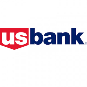 U.S. Bank Donates $250K to 2 LR Organizations