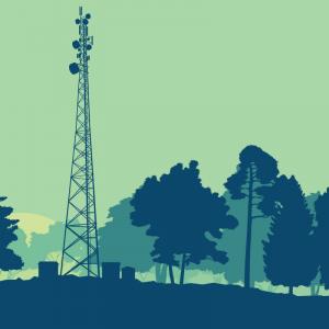$124M in ARC Grants Make Rural Broadband Feasible
