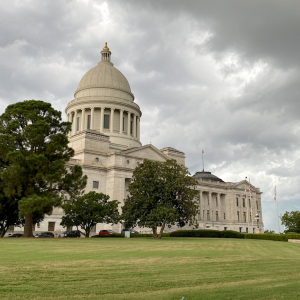 Report: Monthly Tax Collections Again Outpace Arkansas Forecast