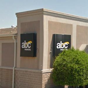 Humnoke Farmland, ABC Properties Lead Recent Deals