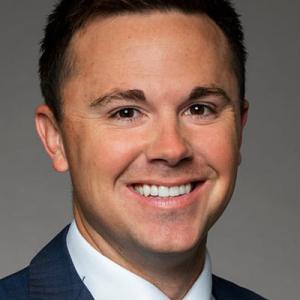 Sage Investor T.J. Lefler Buys Campus Edge Apartments