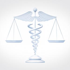 Criminal Case for Physician Set for January