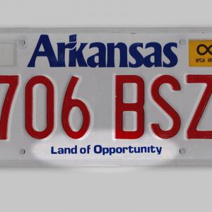 Arkansas Improves Economic Ranking (Greg Kaza Commentary)